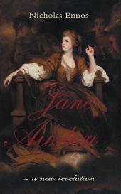 Jane Austen: A New Revelation