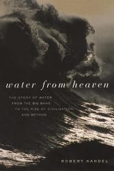 Water From Heaven Book PDF