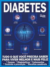 Guia Minha Saúde Extra Ed.02 Diabetes