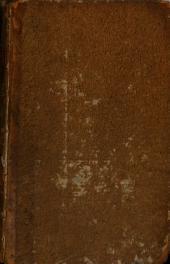 Voyage à Cayenne, dans les deux Amériques, et chez les antropophages: Volume2