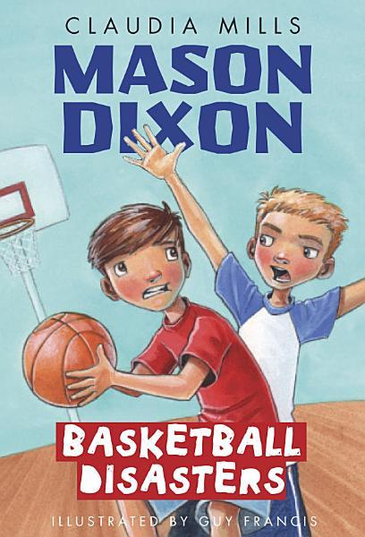 Download Mason Dixon Book