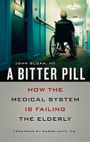 A Bitter Pill PDF