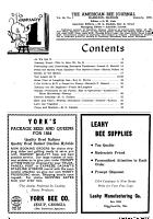 American Bee Journal PDF