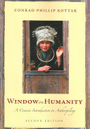Window on Humanity PDF