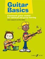 Guitar Basics