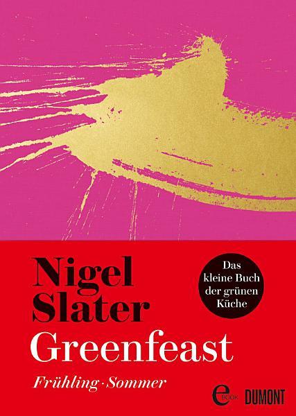 Greenfeast  Fr  hling   Sommer PDF