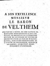 Diss. iuris Germ. de eo quod iustum est circa conventionales hereditatum translationes