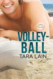 Volleyball (Deutsch): Ausgabe 2