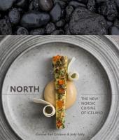 North PDF