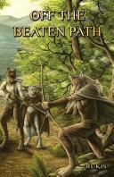 Off the Beaten Path Book