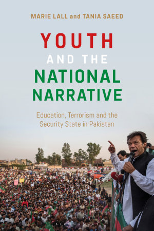 Youth and the National Narrative PDF