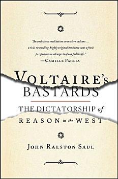 Voltaire s Bastards PDF