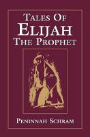 Tales of Elijah the Prophet PDF