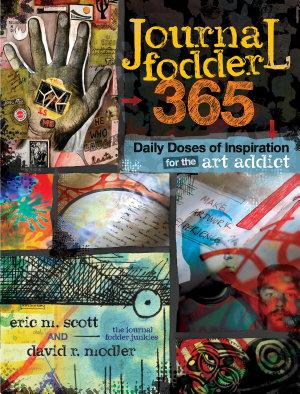 Journal Fodder 365 PDF