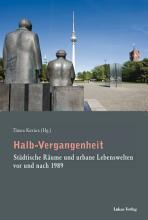 Halb Vergangenheit PDF