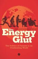 The Energy Glut PDF