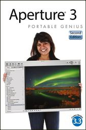 Aperture 3 Portable Genius: Edition 2