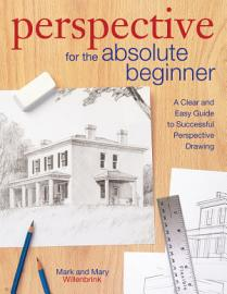 Perspective For The Absolute Beginner