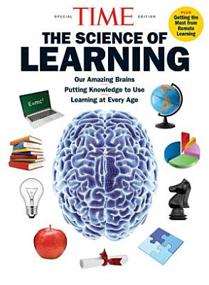 TIME The Science of Learning PDF