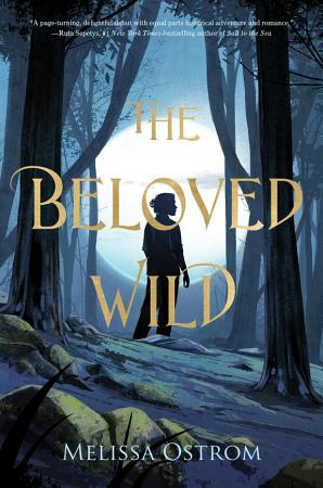 The Beloved Wild PDF