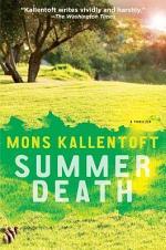 Summer Death