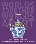 Worlds Together Worlds Apart 4e PDF