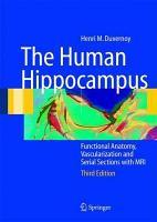 The Human Hippocampus PDF