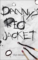Danny s Red Jacket PDF