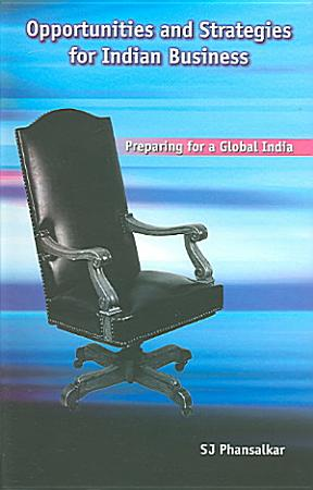 Opportunities and Strategies for Indian Business PDF
