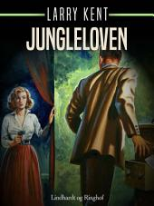 Jungleloven