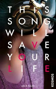 This Song Will Save Your Life PDF