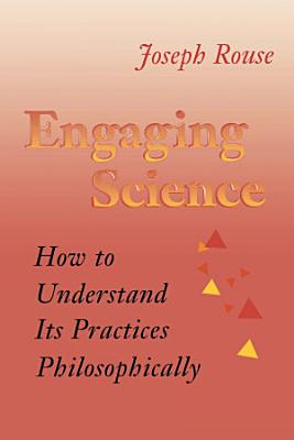 Engaging Science