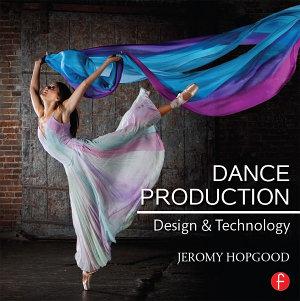 Dance Production