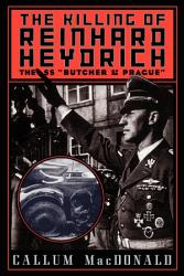 The Killing of Reinhard Heydrich