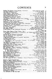 The Twentieth Century Magazine: Volume 2