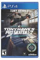 Tony Hawk s PDF