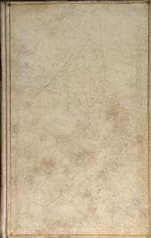M. Accii Plauti Comoediae cum selectis variorum notis et novis commentariis, curante J. Naudet...