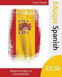 Eduqas GCSE Spanish PDF