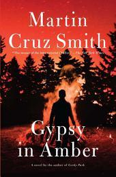 Gypsy in Amber