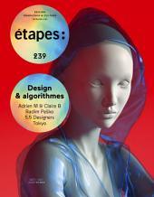 étapes: 239 : Design graphique & Culture visuelle