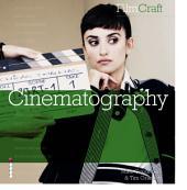 FilmCraft: Cinematography
