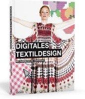 Digitales Textildesign PDF