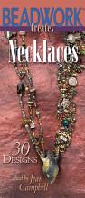 Beadwork Creates Necklaces PDF