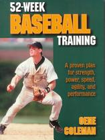 52 week Baseball Training PDF