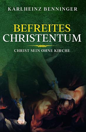 Befreites Christentum PDF
