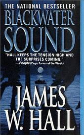 Blackwater Sound: A Novel