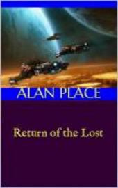 Return of the Lost