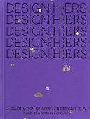 Design h ers