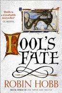 Fool s Fate