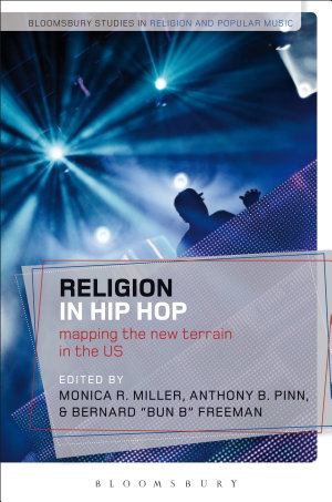 Religion in Hip Hop